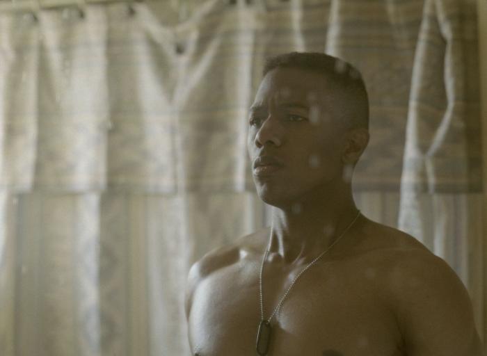 فیلم سینمایی American Son به کارگردانی Neil Abramson