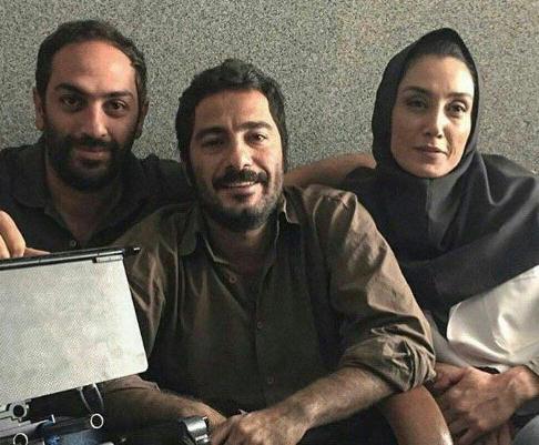 معرفی کامل بازیگران فیلم «بدون تاریخ، بدون امضا» + عکسها و تصاویر