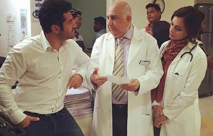 سلام بمبئی: لکه ننگی در تاریخ فیلم فارسی