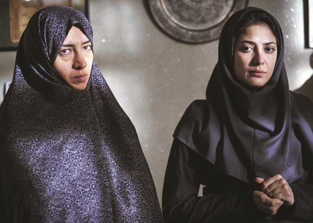 اروند سوژهای که هر ایرانی باید بداند