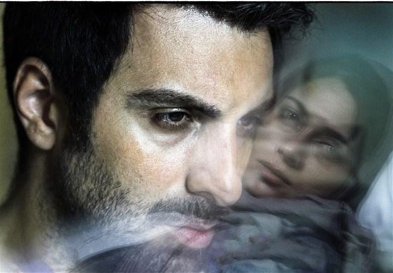 پولاد کیمیایی در صحنه فیلم سینمایی قاتل اهلی