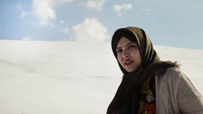 فیلمی متمایز با سایر آثار طنز ایرانی/ نقد شفاهی