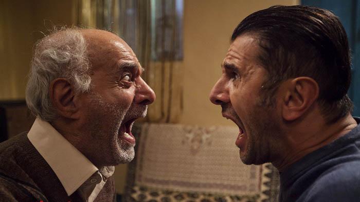 وقتی فیلمی بدون شوخیهای جنسی مخاطب را میخنداند