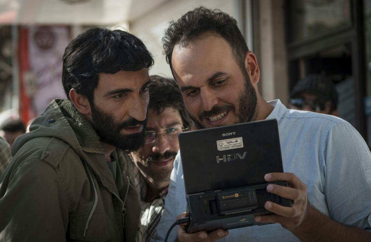 «واقعیت در غبار» نقد مسعود فراستی بر ایستاده در غبار