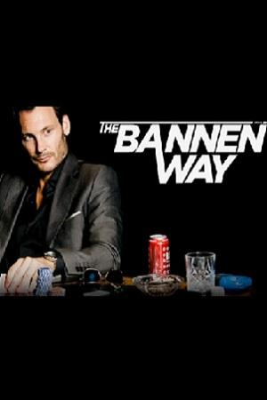 فیلم سینمایی The Bannen Way به کارگردانی Jesse Warren