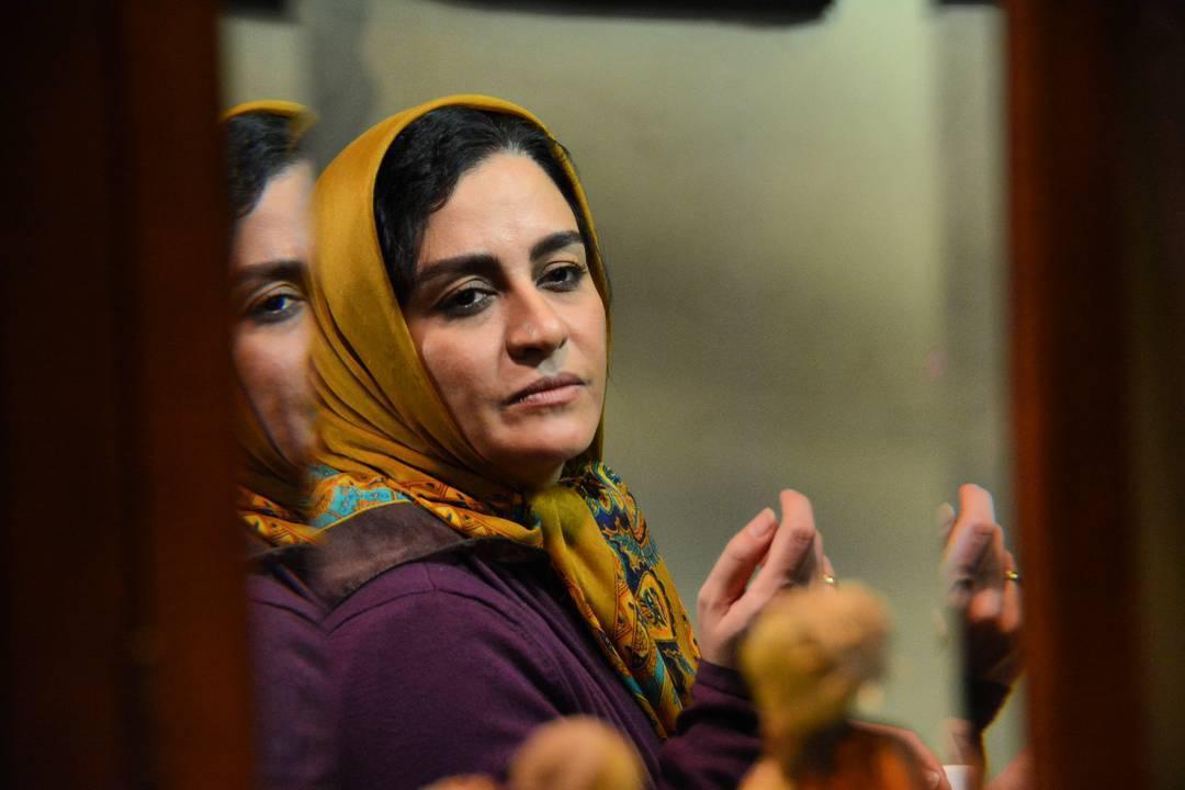 حکایت «دختر» سینمای ایران و کارگردان دغدغه مند!