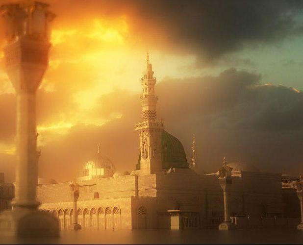 نقد فیلم سینمایی نبرد خلیج فارس در سایت منظوم