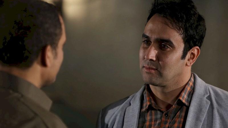 آسیب اسپانسر به سریال «برادر»
