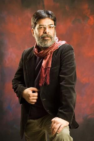 محمد رضا علیقلی