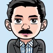 list_item.user