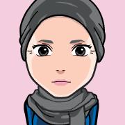 ندا محمدی