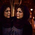فیلم سینمایی چهارراه استانبول با حضور سحر دولتشاهی