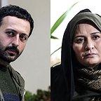 سریال تلویزیونی دل دار با حضور پریوش نظریه و حسام محمودی