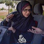 سریال تلویزیونی شرایط خاص با حضور شهره سلطانی
