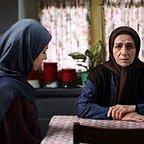 سریال تلویزیونی دل دار با حضور مریم بوبانی و سوگل خلیق