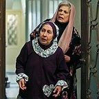 فیلم سینمایی لس آنجلس تهران با حضور شیرین یزدانبخش و گوهر خیراندیش