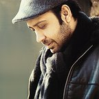 تصویری شخصی از محسن چاوشی حسینی، خواننده تیتراژ و آهنگ ساز سینما و تلویزیون