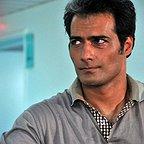 فیلم سینمایی تارات با حضور پدرام بهرامیفر