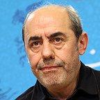 کمال تبریزی، کارگردان و نویسنده سینما و تلویزیون - عکس جشنواره