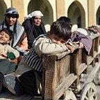 فیلم سینمایی یتیمخانه ایران به کارگردانی ابوالقاسم طالبی