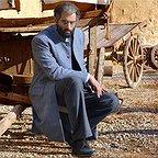 فیلم سینمایی یتیمخانه ایران با حضور علیرام نورایی