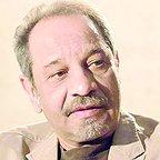 تصویری شخصی از داریوش فرهنگ، کارگردان و بازیگر سینما و تلویزیون