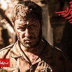 فیلم سینمایی تنگه ابوقریب با حضور جواد عزتی