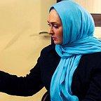 فیلم سینمایی ما همه گناهکاریم با حضور الهام حمیدی