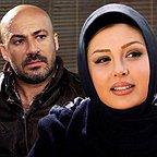 فیلم سینمایی ما همه گناهکاریم با حضور مجید شهریاری، نیوشا ضیغمی و امیر آقایی