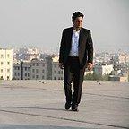 فیلم سینمایی هفت ماهگی به کارگردانی هاتف علیمردانی