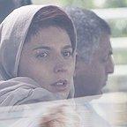فیلم سینمایی من با حضور مانی حقیقی و لیلا حاتمی