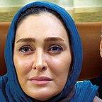 فیلم سینمایی ما همه گناهکاریم با حضور همایون ارشادی و الهام حمیدی