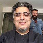 رضا شفیعیجم