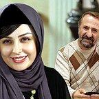 فیلم سینمایی ما همه گناهکاریم با حضور مهران رجبی و نیوشا ضیغمی