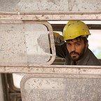 فیلم سینمایی شیار ۱۴۳ با حضور سامان صفاری