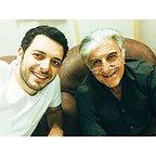 پدرام شریفی