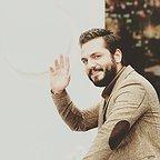 عباس غزالی