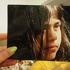 تصویری شخصی از آهو الوند، بازیگر سینما و تلویزیون