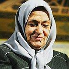 تصویری شخصی از ژاله علو، بازیگر سینما و تلویزیون