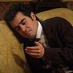 سریال تلویزیونی شهرزاد 2 با حضور سید شهاب حسینی