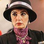 سریال تلویزیونی شهرزاد 2 با حضور آتنه فقیهنصیری
