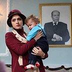 سریال تلویزیونی شهرزاد 2 با حضور ترانه علیدوستی