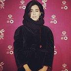 تصویری شخصی از آناهیتا افشار، بازیگر سینما و تلویزیون