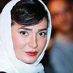 تصویری شخصی از مینا وحید، بازیگر سینما و تلویزیون