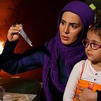 فیلم سینمایی تارات با حضور لیلا بلوکات