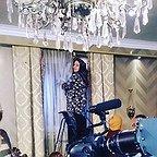 تصویری شخصی از لیلی فرهادپور، بازیگر سینما و تلویزیون
