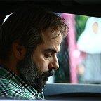 فیلم سینمایی چاقی به کارگردانی راما قویدل