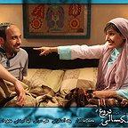 فیلم سینمایی خشکسالی و دروغ با حضور علی سرابی و آیدا کیخایی