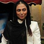 تصویری شخصی از غزل عبدی، بازیگر سینما و تلویزیون