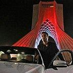 فیلم سینمایی قاتل اهلی با حضور امیر جدیدی